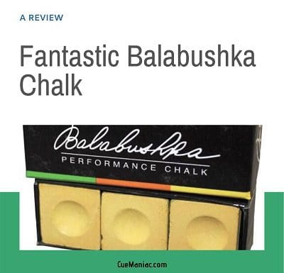 Balabushka Chalk Review in 2020 [How Does it Compare to Others]